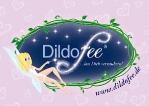 Dildofee filou