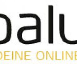 epalu-logo