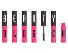 (Deutsch) beautyblog.ch berichtet über VABELLE