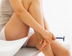 Tipp Nr.3 – Wie können Rötungen, Pickel und eingewachsene Haare bei der Intimrasur verhindert werden?