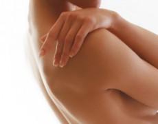 (Deutsch) Tipp Nr.5 – Wie können Rötungen, Pickel und eingewachsene Haare bei der Intimrasur verhindert werden?